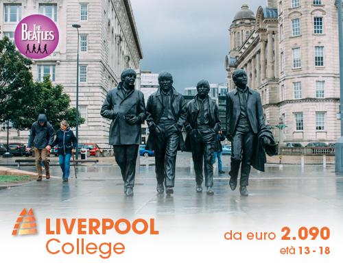 Liverpool_2020 (2)