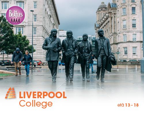 Liverpool_2020