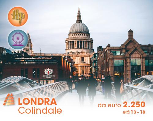 London COLINDALE_2020 (3)