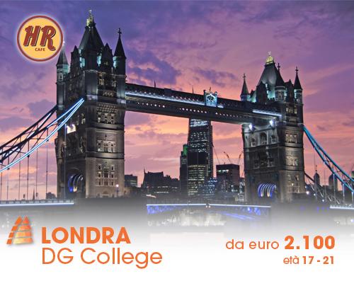 London DG College_2020