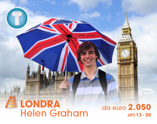 London Helen Graham_2020 (1)