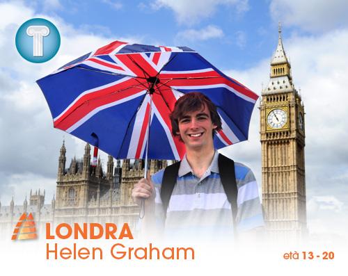 London Helen Graham_2020