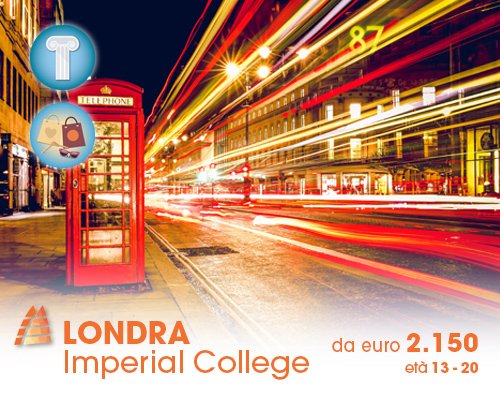 London Imperial College_2020 (1)