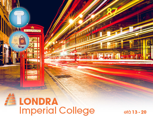 London Imperial College_2020