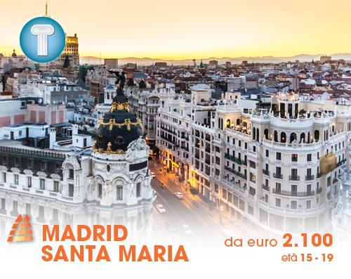MADRID SANTA MARIA_2020 (1)