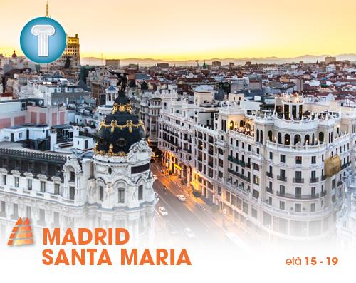 MADRID SANTA MARIA_2020
