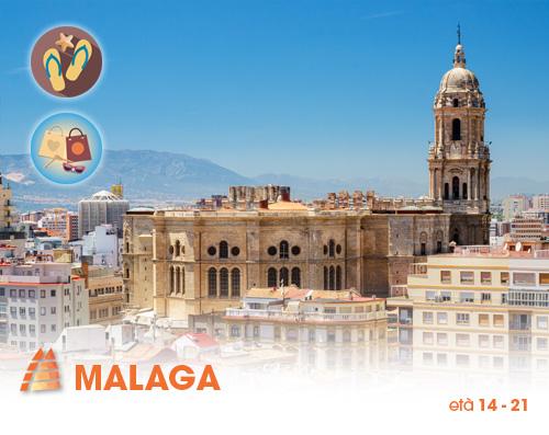 Malaga_2020