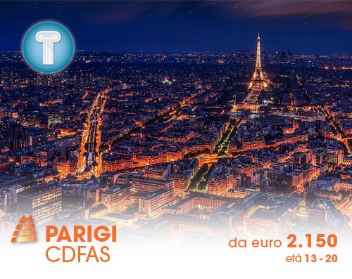 PARIGI CDFAS_2020 (2)