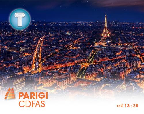 PARIGI CDFAS_2020