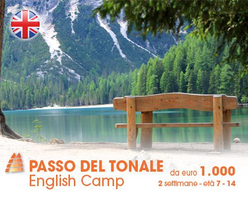 PASSO DEL TONALE English_2020 (1)