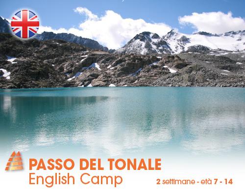 PASSO DEL TONALE English_2020