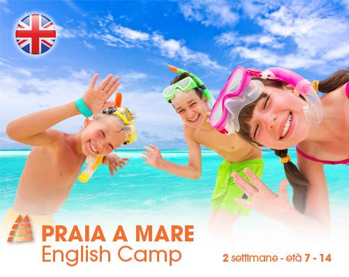 PRAIA A MARE English_2020