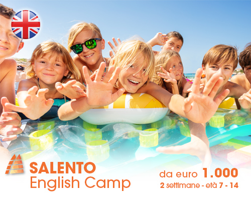 SALENTO English Camp_2020 (1)