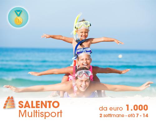 SALENTO Multisport_2020 (1)