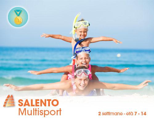 SALENTO Multisport_2020