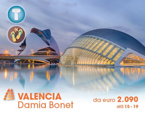 Valencia Damia Bonet_2020 (1)