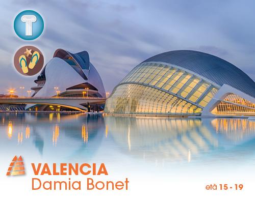 Valencia Damia Bonet_2020