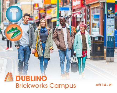 Dublino Brickworks_2020