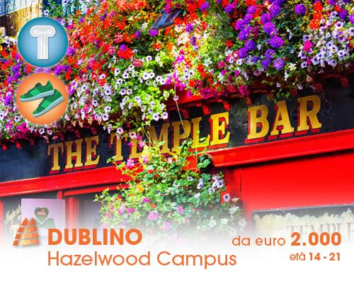 Dublino Hazelwood_2020 (2)