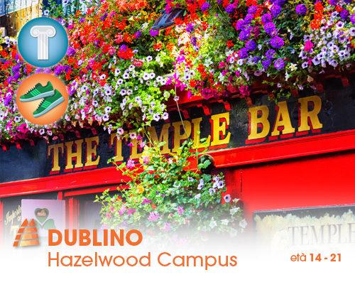 Dublino Hazelwood_2020