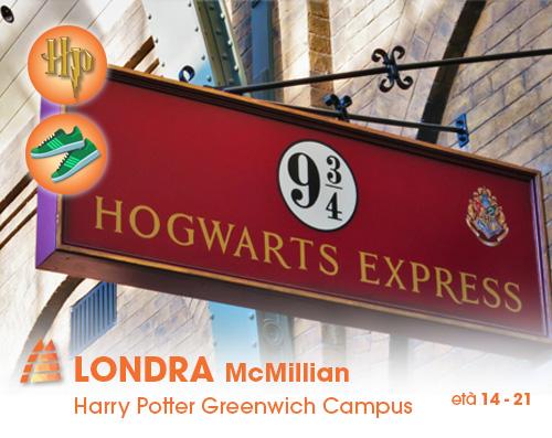 LONDRA McMillian Harry P_2020