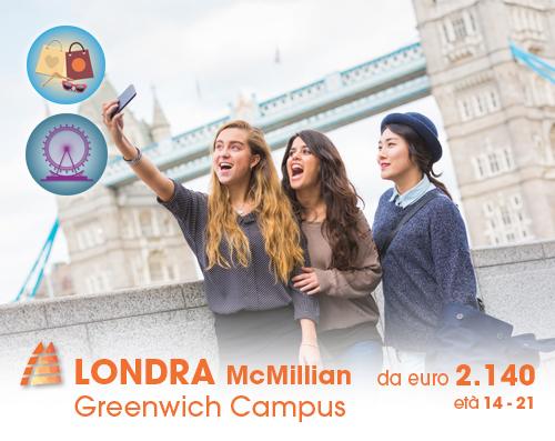 LONDRA McMillian_2020 (2)