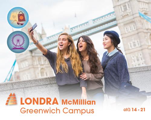 LONDRA McMillian_2020