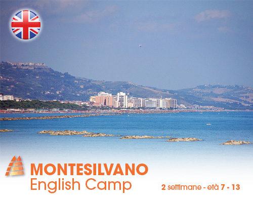 MONTESILVANO English_2020