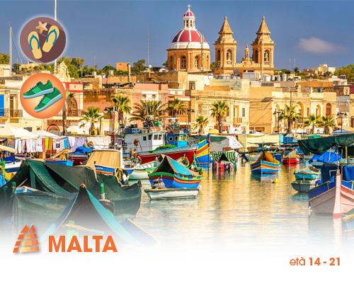Malta_2020