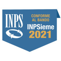 CONFORME INPS 2021 OK